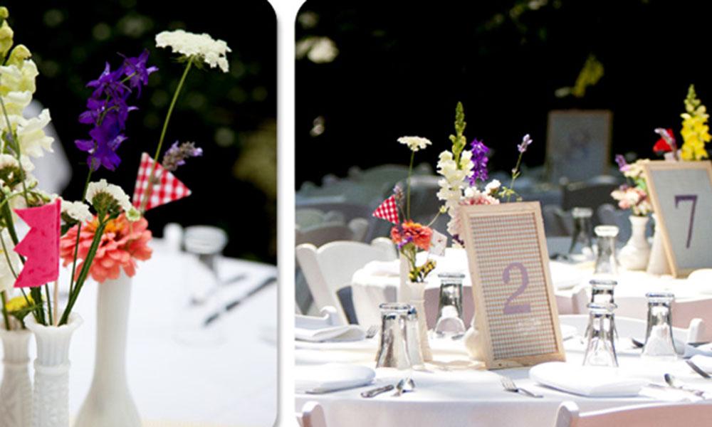 6 điều cần tránh khi tổ chức đám cưới