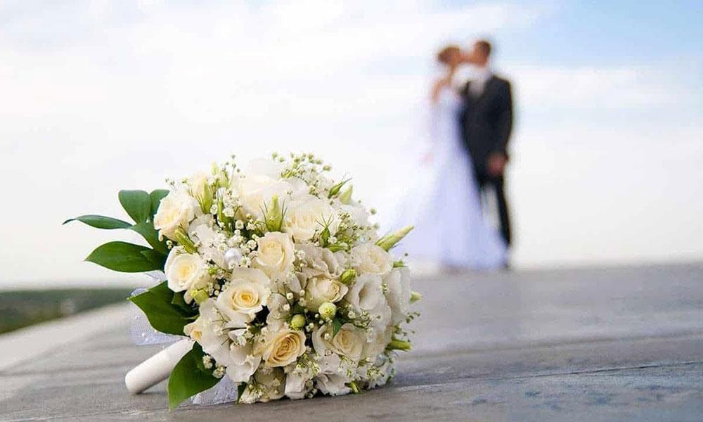 Tại sao phải kết hôn và có gia đình?