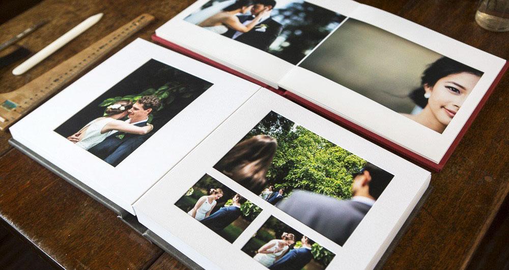 Album ảnh cưới đẹp năm 2017