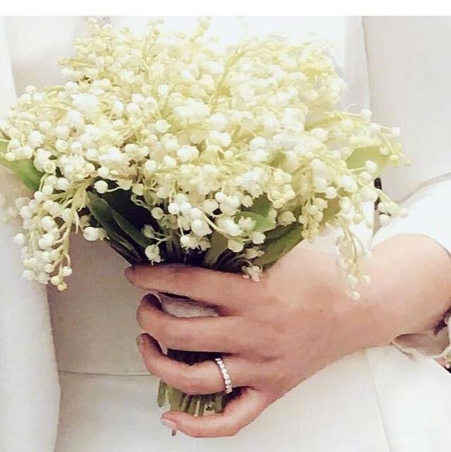 Đám cưới Song Joong Ki và Song Hye Kyo
