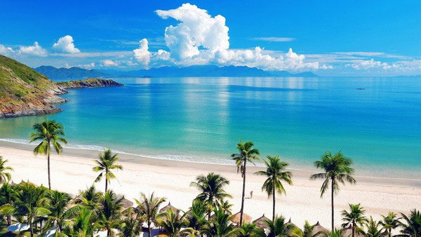 Địa điểm chụp ảnh cưới đẹp ở Vũng Tàu - Hồ Tràm