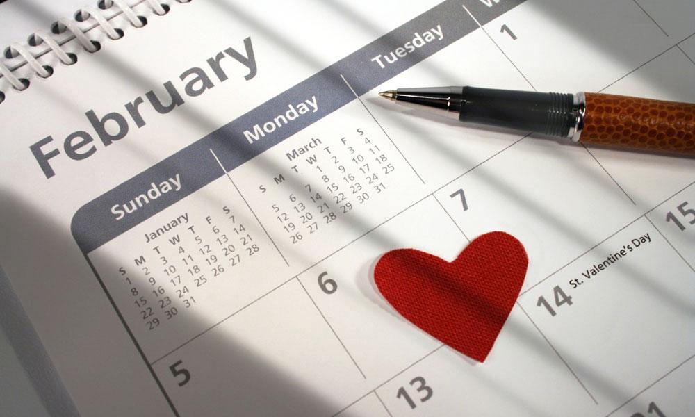 Điều kiên kỵ trong đám cưới - Chon ngày giờ không phù hợp