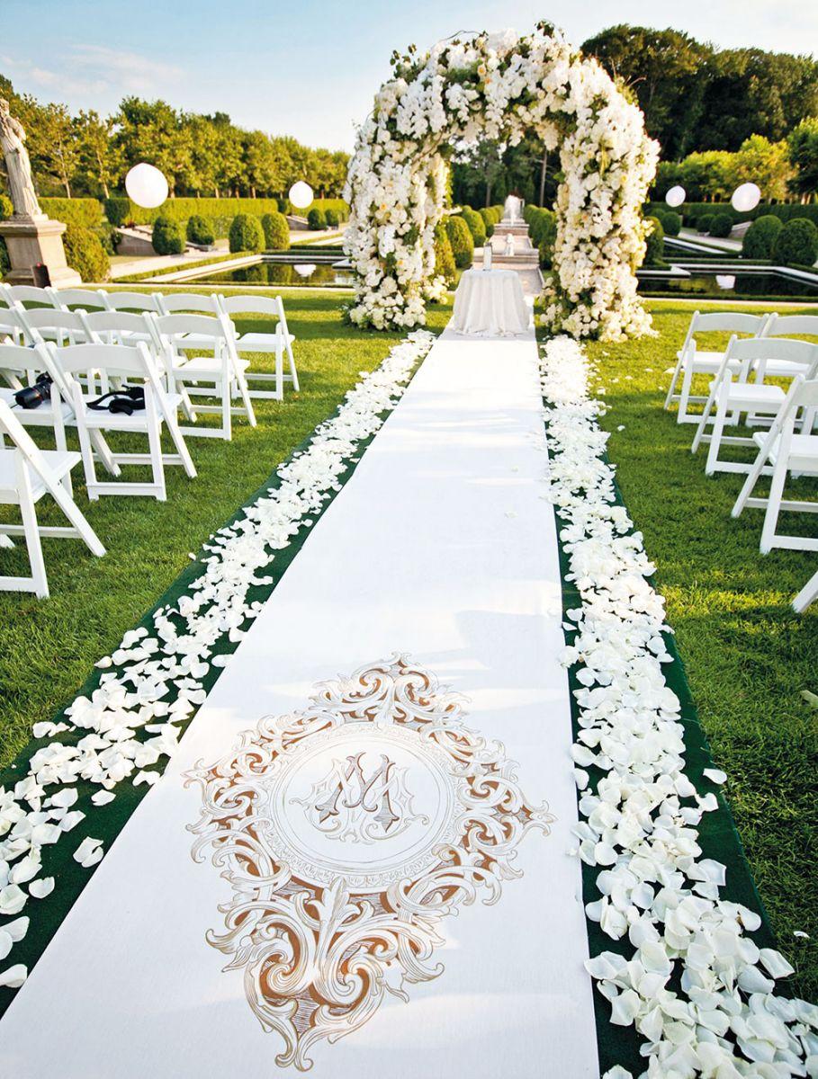 Kinh nghiệm tổ chức tiệc cưới ngoài trời - Chọn địa điểm phù hợp