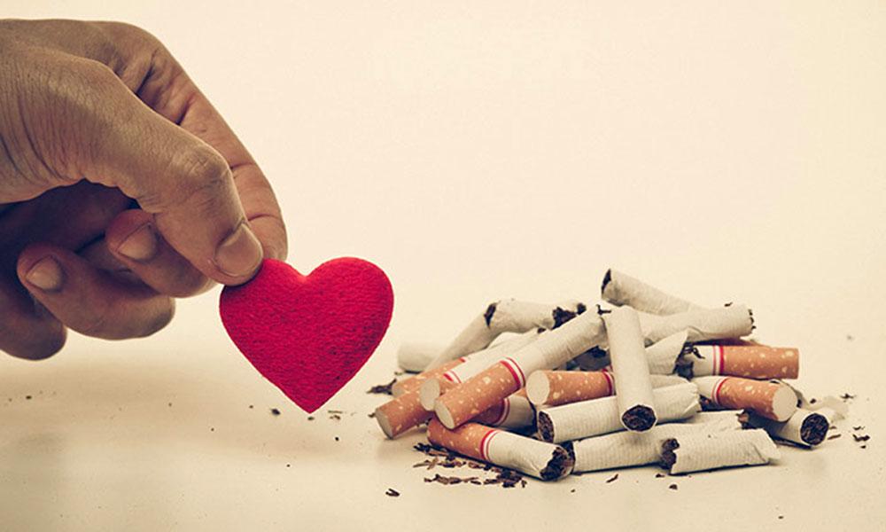 Tình yêu là gì, Tình yêu giúp bạn hoàn thiện bản thân hơn