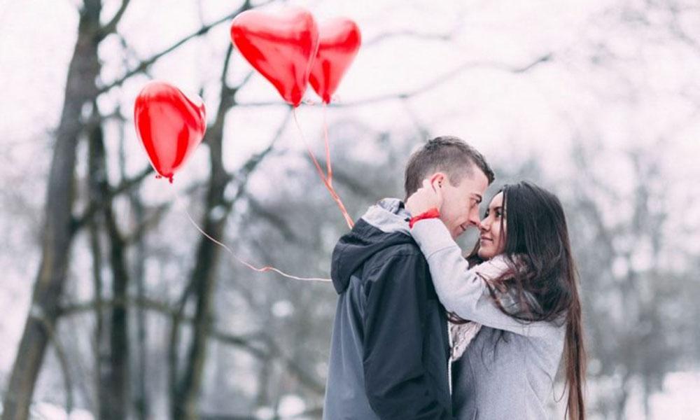 Tình yêu là gì, tình yêu làm cho bạn luôn nghĩ về họ