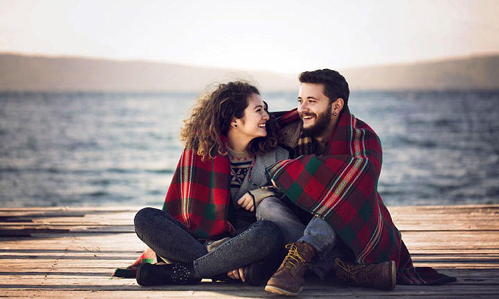Tình yêu là gì, Tình yêu là một cảm giác tuyệt vời nhất