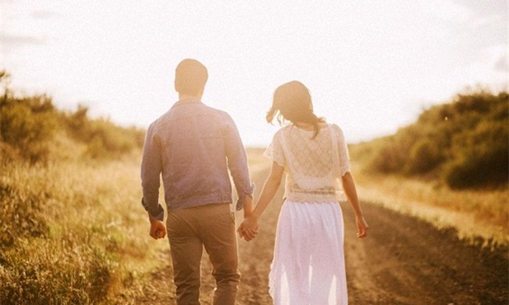 Tình yêu là gì, Tình yêu làm cho bạn yêu thích sự kỳ quặc của họ