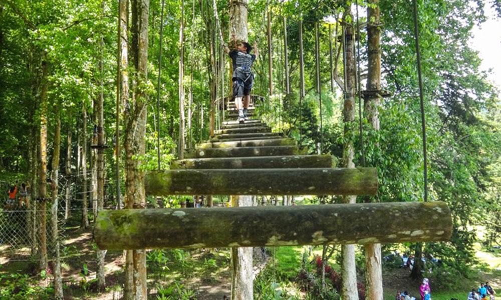 Tuần trăng mật  Nên đi du lịch ở đâu - Bali (Indonesia)