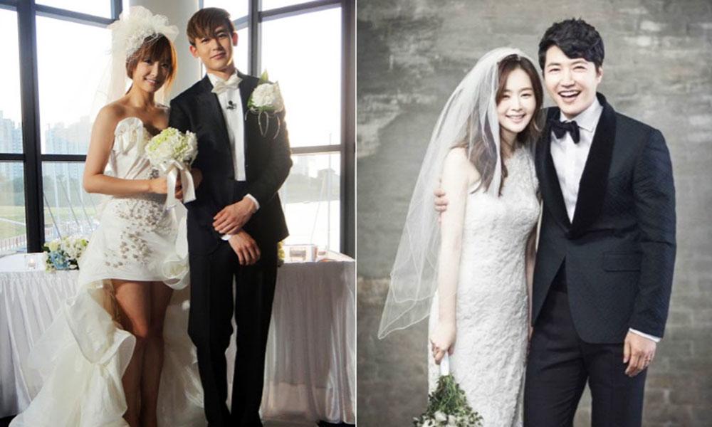 Mẫu vest cưới Hàn Quốc đẹp cho chú rể